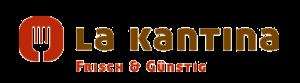 logo_lakantina